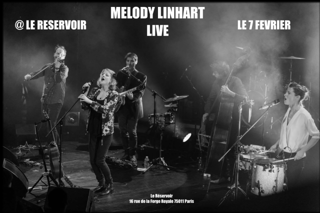 flyer-melody-linhart-reservoir